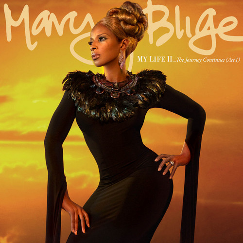 Mary-J-Blige-My-Life-2-The-Journey-Continues-Act-1